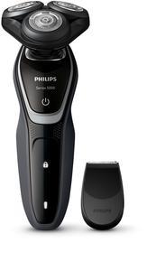 Philips aparat za brijanje S5110/06