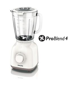 Philips blender HR2105/00