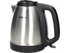 Philips kuhalo za vodu HD9305/21