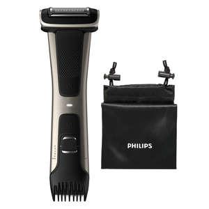 Philips aparat za brijanj BG7025/15