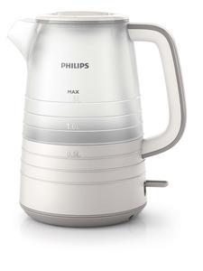 Philips kuhalo za vodu HD9336/21