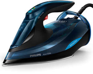 Philips pegla GC5034/20