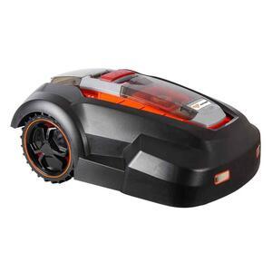 RURIS Robotska kosilica 1000 m2 - RXR1000
