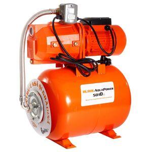 RURIS Hydrophore RURIS Aquapower 5010