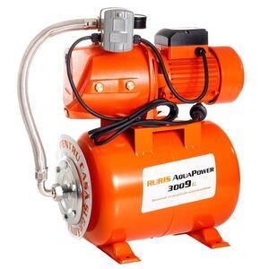 RURIS Hydrophore RURIS Aquapower 3009