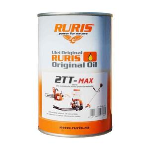 RURIS Ulje 2TT  500ml - 12-050
