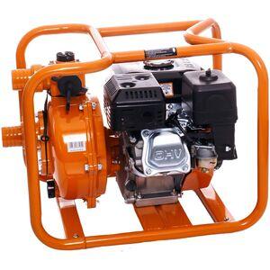 RURIS Pumpa za vodu RURIS MP90