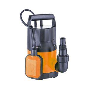 RURIS Pumpa za bunar RURIS Aqua 8
