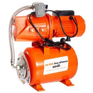 RURIS Hydrophore RURIS Aquapower 4010