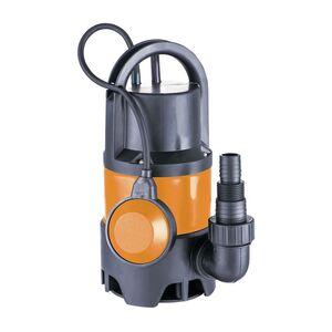 RURIS Pumpa za bunar RURIS Aqua 9