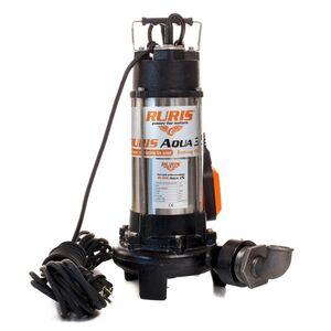 RURIS Pumpa za bunar RURIS Aqua 35