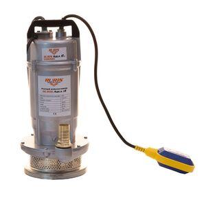 RURIS Pumpa za bunar RURIS Aqua 11