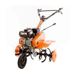 RURIS Motorna kopačica DAC 6000K