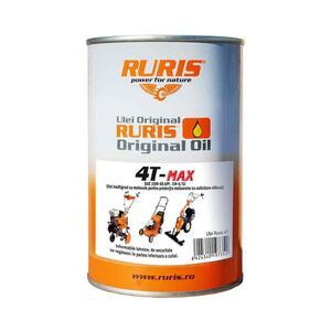 RURIS Ulje za četverotaktne motore 4TT 600ml - 4T060