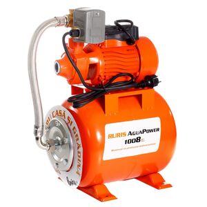 RURIS Hydrophore RURIS Aquapower 1008
