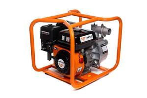 RURIS Motorna pumpa 7KS - MP50