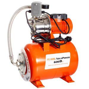 RURIS Hydrophore RURIS Aquapower 6009