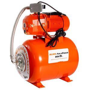 RURIS Hydrophore RURIS Aquapower 8009