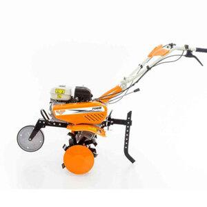 RURIS Motorna freza 7088acc