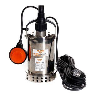 RURIS Pumpa za bunar RURIS Aqua 30