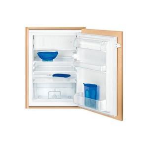 Beko frižider B 1752 HCA