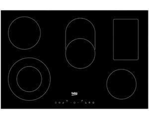 Beko ploča HIC 85402 T
