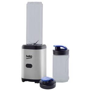 Beko blender TBP 5301 X