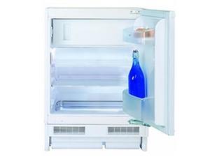 Beko frižider BU 1152 HCA