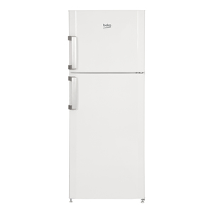 Beko frižider DS 227020