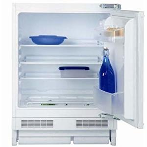 Beko frižider BU 1101 HCA