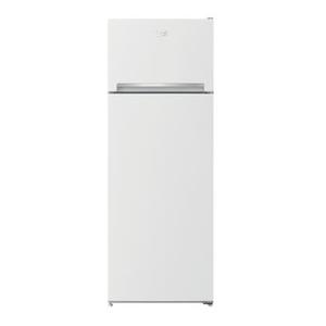Beko frižider RDSA 240 K20W