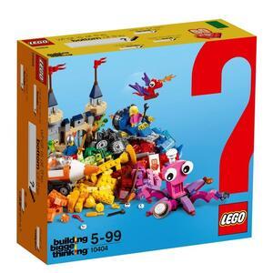 LEGO 43172 Elsin čarobni ledeni dvorac