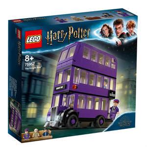 LEGO 75957 Noćni viteški autobus