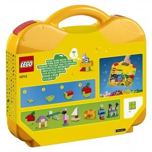 LEGO 10713 Kreativni kofer