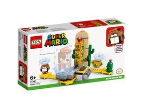 LEGO 71363 Pješčani pokey - set za ekspanziju