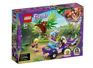 LEGO 41421 Spašavanje malog slona u džungli