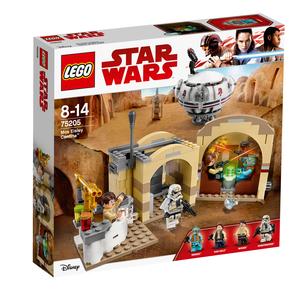 LEGO 75205  Mos Eisley Cantina™