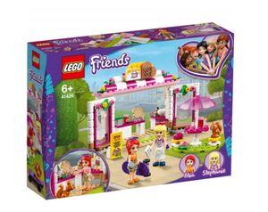 LEGO 41426 Kafić u parku Heartlake Cityja