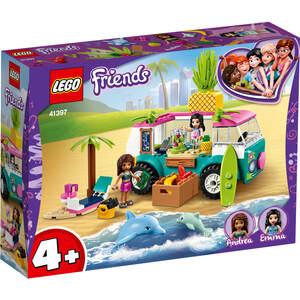 LEGO 41397  Kombi za prodaju sokova
