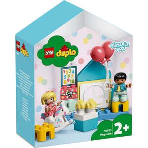 LEGO 10925  Igraonica