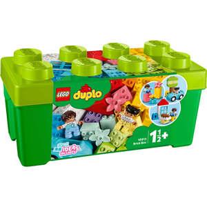 LEGO 10913  Kutija s kockicama