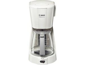 Bosch Kafe aparat TKA3A031
