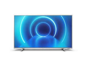 PHILIPS LED televizor 50PUS7555/12, Ultra HD, Saphi, Smart, model 2020