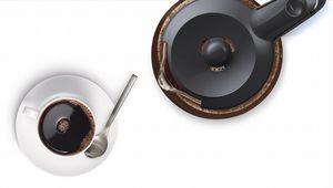 Bosch aparat za kafu TKA6A041