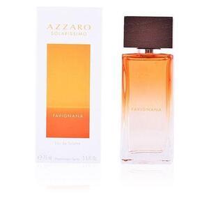 Azzaro Solarissimo Favignana, edt 75 ml, muški miris