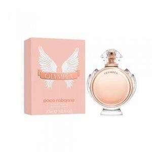 Paco Rabanne Olympea, edp 50 ml, ženski parfem