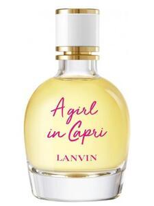 Lanvin Girl in Capri, edt 30 ml, ženski miris