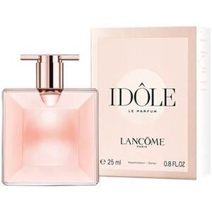 Lancome Idole, edp 25 ml, ženski parfem