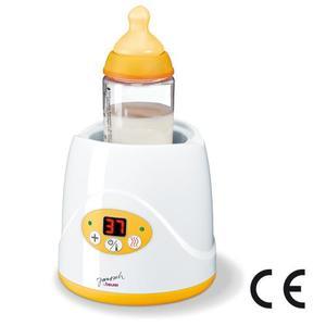 Beurer BY 52 grijač za baby boce