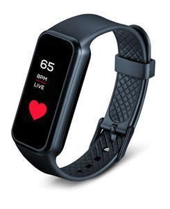 Beurer AS 99 senzor aktivnosti i mjerač pulsa